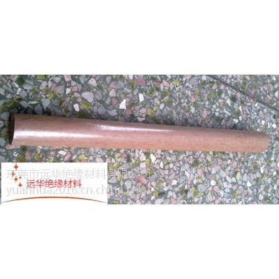 pi棒材,黑色pi棒,咖啡色pi棒,褐色pi棒