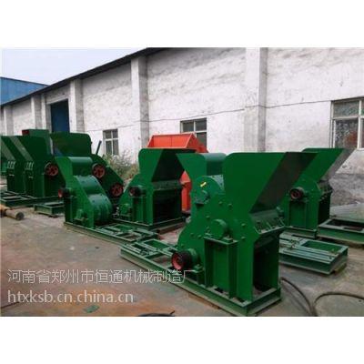 上饶双级煤渣粉碎机|双级煤渣粉碎机特点|双级煤渣粉碎机供应商|恒通机械