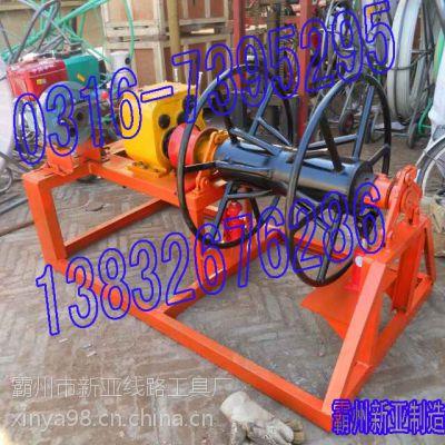 供应机械(拖拉机)牵引机,被动式机械,张力机