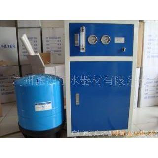 供应OEM家用商用纯水机, 净水器11G-150G