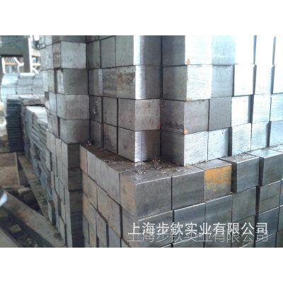 现货供应 高精度冷拉扁钢 表面光亮平整 量大从优