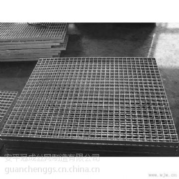 水沟钢格板@牢固不锈钢钢格板@齿型不锈钢钢格栅