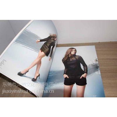 樟木头画册设计 东莞宣传画册设计