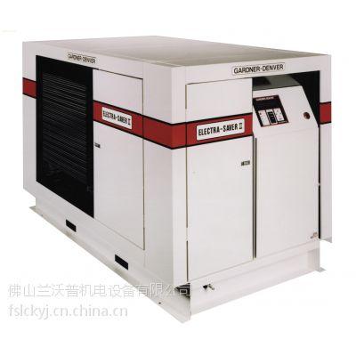 珠海专业登福(GD)空压机维修保养