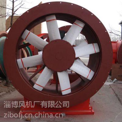 抽出式风机质量丨K40抽出式风机参数丨抽出式风机性能