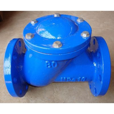 HC44X-10/16/25C 铸钢 DN350 高压水力控制阀,活塞式流量调节阀,减压稳压阀