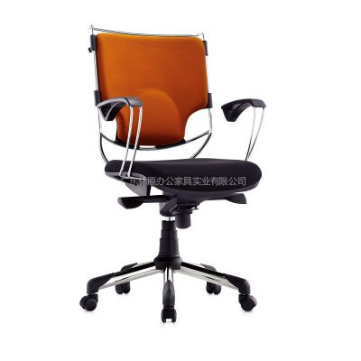 中山钜晟家具,做性价比的办公家具,美发椅JS-2139