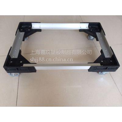 供应上海电器注塑件_上海塑料加工_上海模具注塑