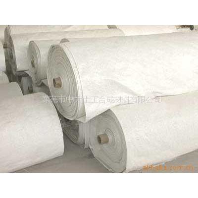 供应莱芜中大多种规格土工布