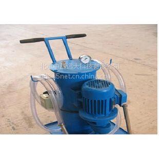 滤油车价格 TZDL6-LUC-100