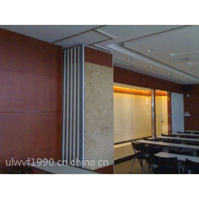 领先的隔断技术,活动隔断、活动屏风、酒店隔断设计服务