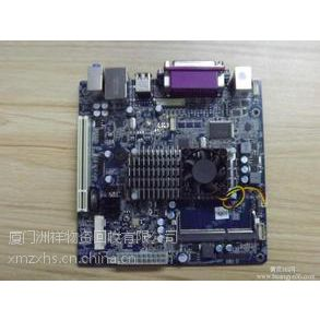 厦门液晶电视主板回收,液晶电视电源线路板回收,液晶屏回收