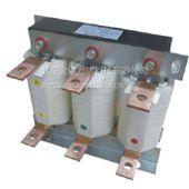 三相输出交流电抗器 型号:SKSGC-250A/2.2V-110KW