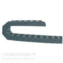 供应weyer上海文依软管,拖链,电缆接头