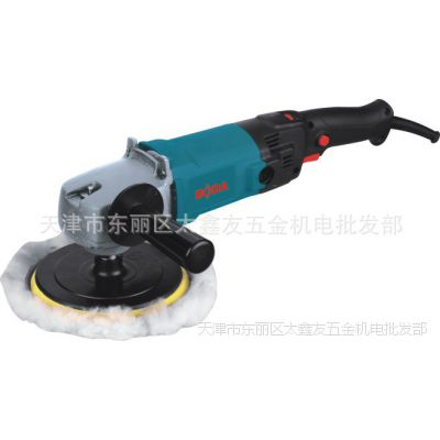 BODA  博大 P6-180 中国、 电动工具、全国联保、厂家直销