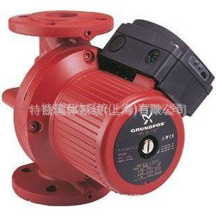 供应格兰富GRUNDFOS热水循环泵UPA120