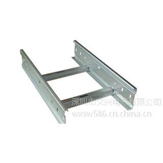 线槽桥架厂,材质:镀锌,不锈钢,铝合金,,热浸锌,防火,品种齐全