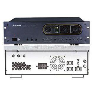 供应3G 三基音响厂家 NA2200功放 KTV功放 卡拉OK合并功放 娱乐功放