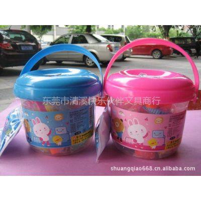 智高3D彩泥套装12色+4色 儿童彩泥 橡皮泥 ZG327 批发供应