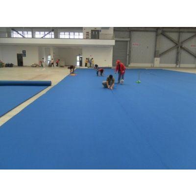 供应供应上海展览地毯展会地毯大量批发兼铺装13816252835