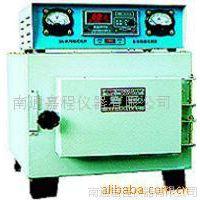 优惠供应SX2系列实验电炉