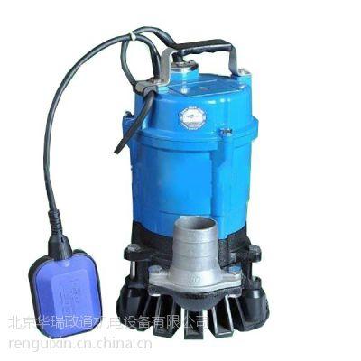 海淀锅炉放循环泵安装,洗手间污水泵维修安装污水提升器
