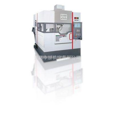 供应百德机械MV154M立式加工中心
