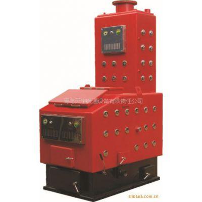 供应超导节煤环保暖气炉