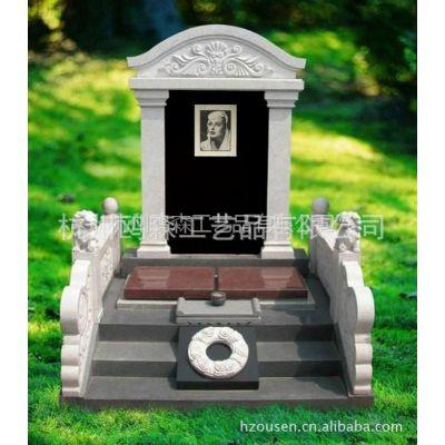 供应遗像、墓碑照片墓碑遗像宠物照片,烤瓷像的替代品