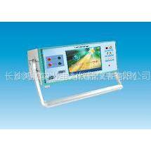 供应CSJ6000A 电压监测仪校验仪