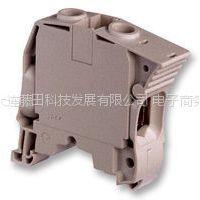 供应原装进口ENTRELEC UK - 1SNK510010R0000 - 接线端子块