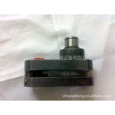供应AB胶点胶机、双液灌胶机、日本精密微型齿轮泵、AB胶计量泵