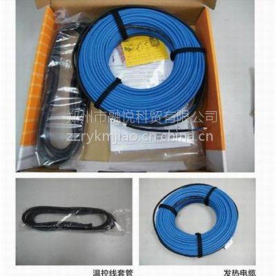 供应河南电地暖、郑州电地暖、美国瑞侃电地暖、发热电缆地板采暖、发热电缆地暖、瑞侃进口电地暖、