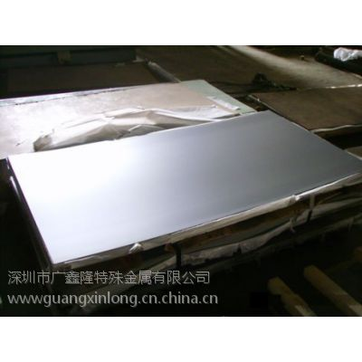供应台湾不锈钢SUH38 SUH660 SUH661 耐热钢化学成分,性能,材质