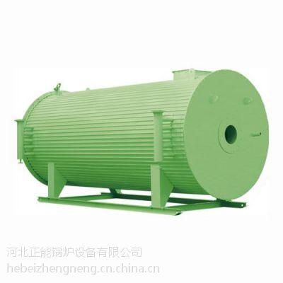 正能锅炉(图)_0.5t燃气蒸汽锅炉_燃气蒸汽锅炉