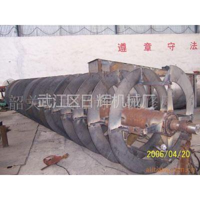 供应螺旋分级机,矿山设备,选矿设备