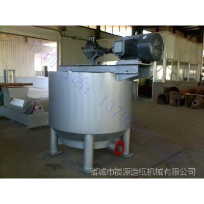 供应纸塑分离机主要用于覆膜废纸的纸塑分离和废纸制浆过程中筛渣中的纤维、塑料的分离和回收