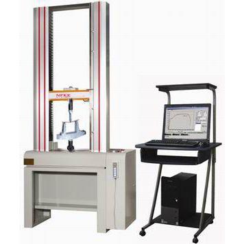 供应供应南方精科NKK系列钢化玻璃弯曲试验机