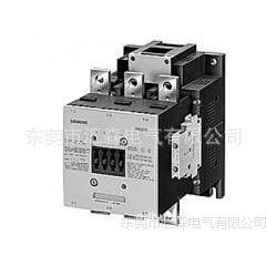 3UG4631-2AA30 西门子 电压监控继电器