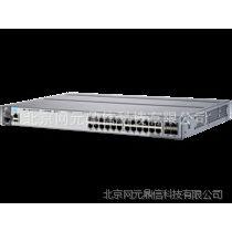 供应J9726A   2920-24G    24口      HP网管交换机批发