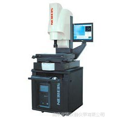 SVM2515影像测量仪