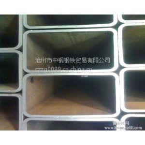生产销售方矩管400x600X10-40MM
