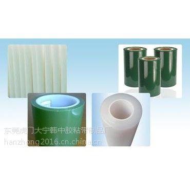 PE保护膜,山西PE保护膜厂家,PE保护膜生产厂家找韩中400-997-0769