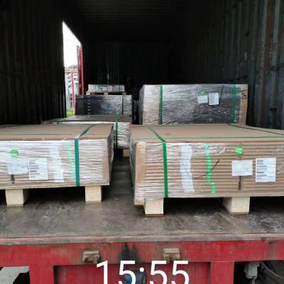 中山神湾到上海大货车17米平板车拖头