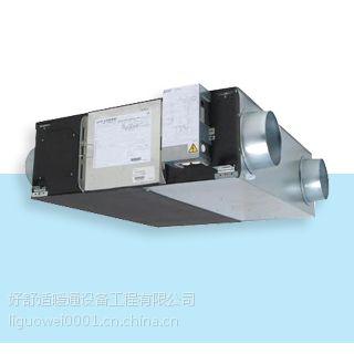 三菱电机中央空调安装 可以咨询成都暖通公司