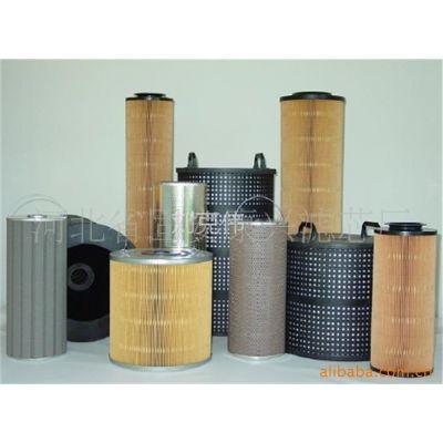 供应进口燃机。燃煤发电机组油类过滤器,滤芯