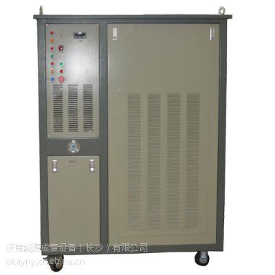 供应厂家直销氢氧燃料产气机
