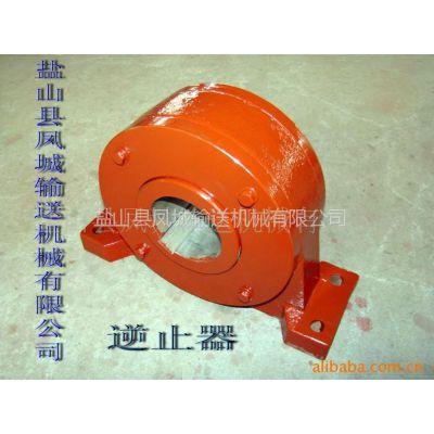 供应逆止器/轴承附属件