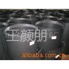 供应电热熔套热力管道联接产品