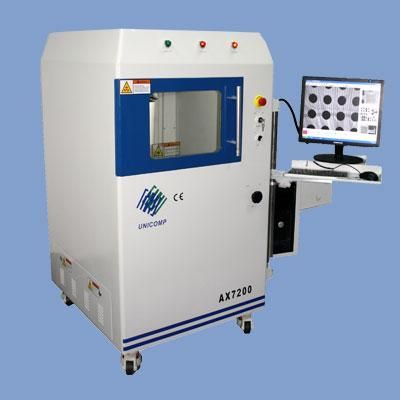 供应X光机采购、x 光机电池检测、x光机电池检测